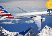 American Airlines alcanzó 16 años de calificación perfecta