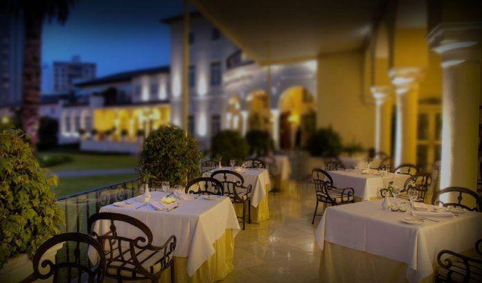 Country Club Lima Hotel remodela sus instalaciones