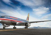 American Airlines financia nuevo proyecto de seguridad en los aeropuertos