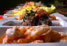 En noviembre China recibirá dos festivales gastronómicos peruanos