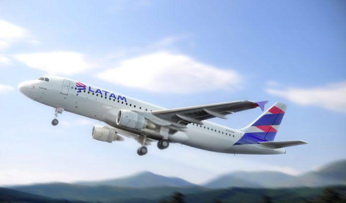 Proximamente nueva ruta aérea Lima-Ayacucho-Cusco para el primer semestre 2022