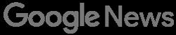 Google Noticias Turismo