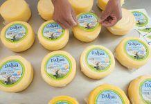 Deliciosos productos elaborados en Espinar cautivan a turistas y nacionales