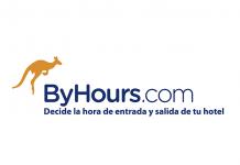 ByHours la plataforma ideal para hoteles de alta rotación