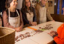 """Culmina campaña """"Restaurantes contra el Hambre"""" más de 220 restaurantes se unieron por una labor social"""