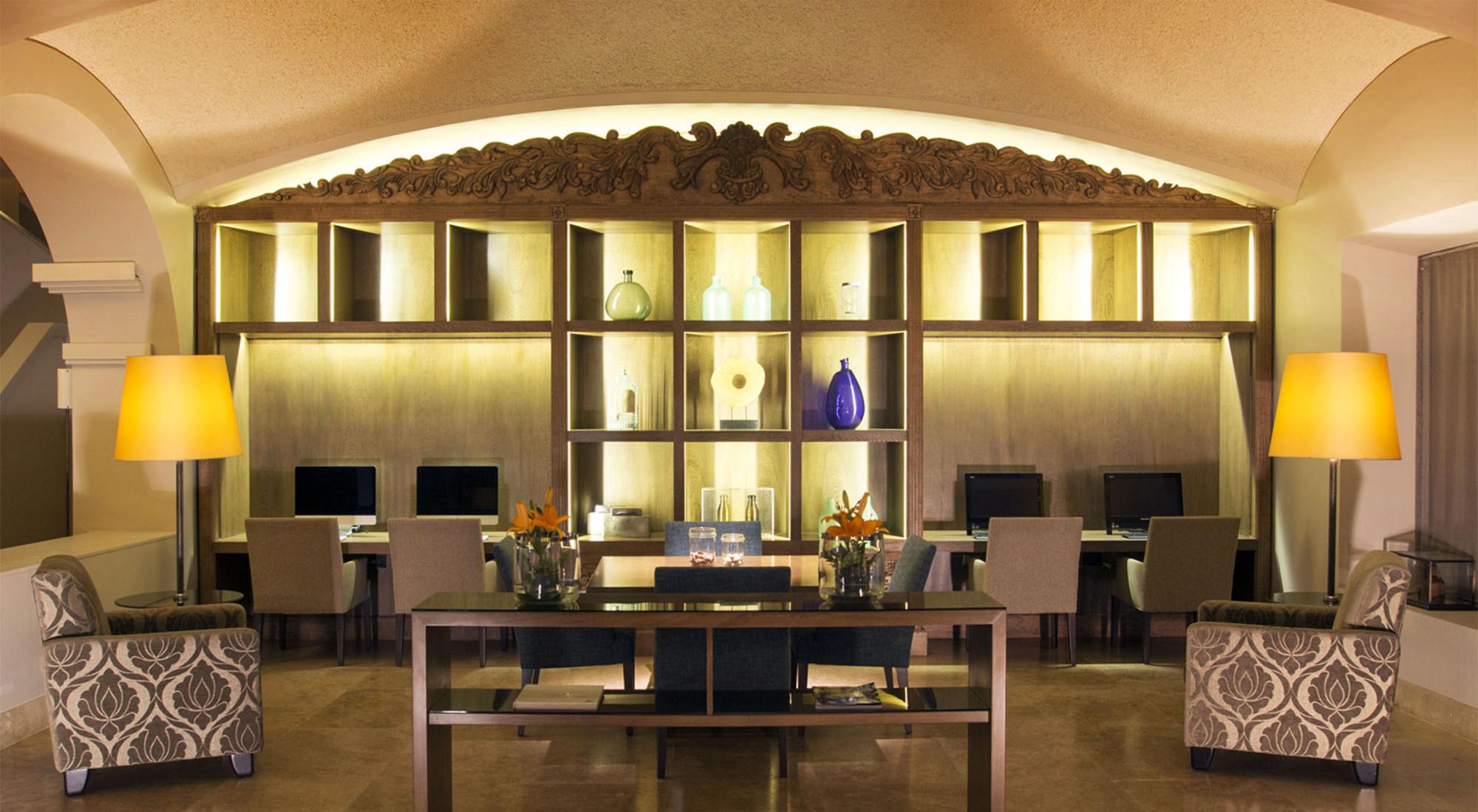 Cocinero - Hotel Libertador Trujillo - Trujillo | Turismo 360