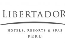 Libertador Hotels, Resorts & Spas