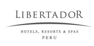 Libertador Hotels, Resorts & Spas