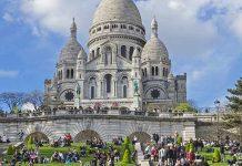Overtourism: ¿Qué es y cómo solucionarlo?