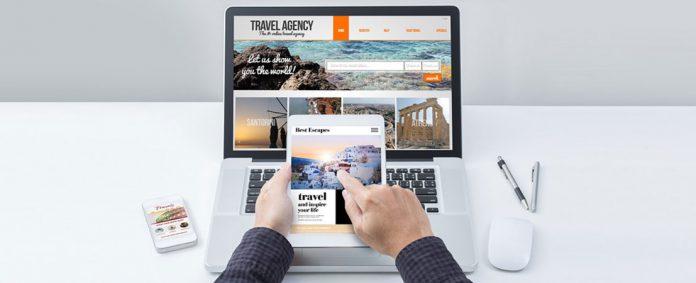 La digitalización de la publicidad en el sector turístico