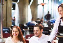 Tendencias del turismo gastronómico en el 2018