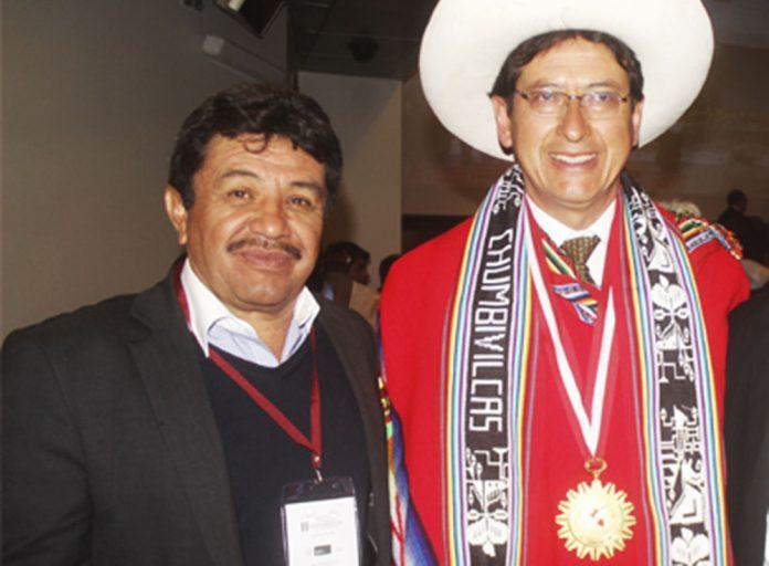 Paracas y Cusco firmarán convenio en favor del turismo