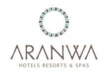 Aranwa Hoteles se unen al salón de la fama de TripAdvisor