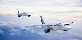 Entra en vigor la alianza entre Airbus, Bombardier e Investissement Québec para la Serie C con mayor participación de Airbus