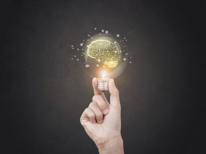 Los tres pasos en la innovación de productos y servicios