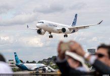 Los viajes aéreos se doblan en Latinoamérica en los próximos 20 años