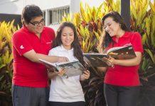 Turismo y Hotelería | Lo que necesitas saber antes de estudiar