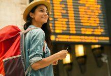 Conoce las principales características de los viajeros internacionales