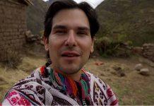 Influencers de América Latina comparten su viaje al Perú con millones de seguidores