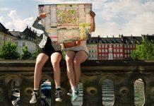 Situación actual y tendencias del turismo LGBTQ