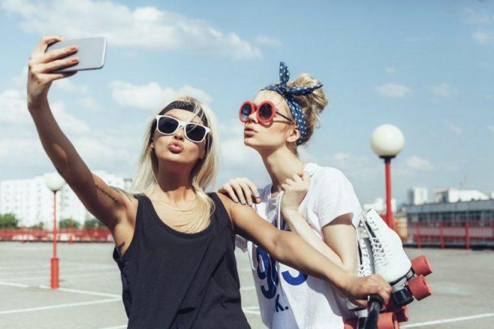 ¿Qué buscan las generaciones de turistas en sus viajes?