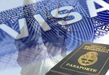 ¿Qué tan fácil es obtener visas a nivel mundial?