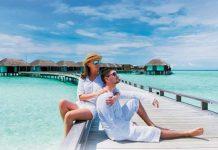 Cinco prioridades para los viajeros premium