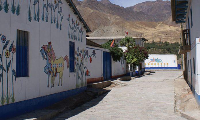 El turismo como herramienta de inclusión social