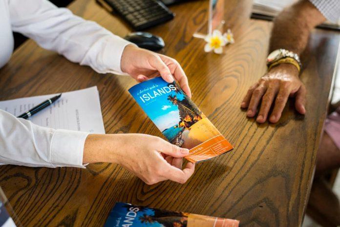 USMP brinda capacitación a empresarios y trabajadores de agencias de viajes