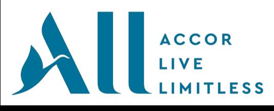 Descubre el nuevo programa de fidelización lifestyle ALL of Accor