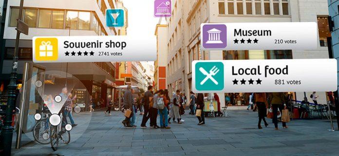 El Martech y los nuevos retos digitales en el turismo