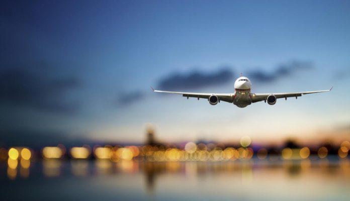 El futuro de las aerolíneas y los vuelos de bajo costo