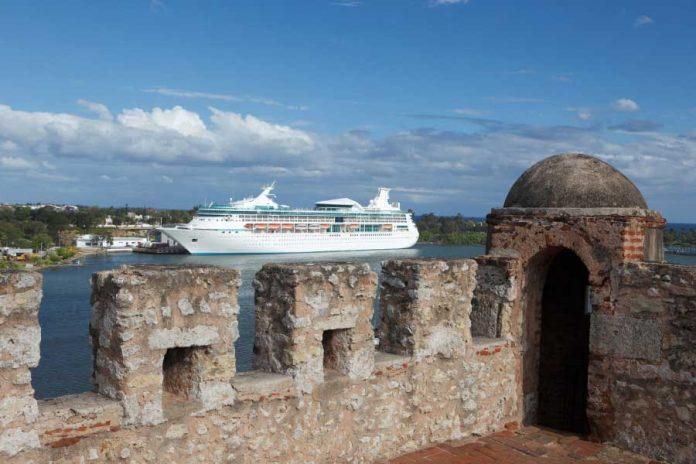 República Dominicana: las mejores excursiones en tierra para cruceristas