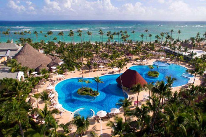 Bahia Principe celebra La reapertura oficial de su hotel Luxury Bahia Principe Ambar