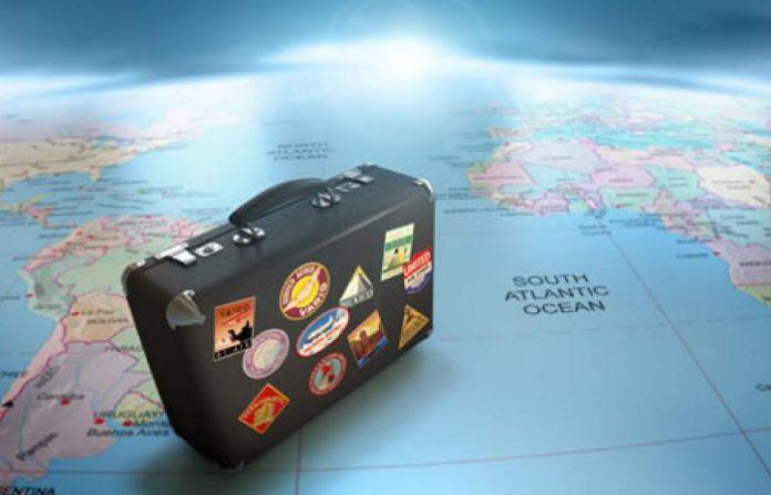 El Turismo mundial: resultados 2018 y perspectivas 2019
