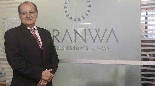 Aranwa iniciará construcción de primer hotel en Lima en el 2020