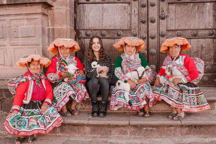 Qué empacar para tu viaje a cusco en fiestas patrias