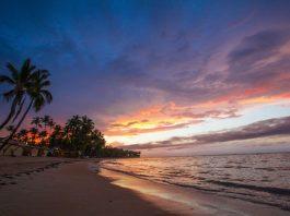 Los lugares más originales para proponer matrimonio en república dominicana