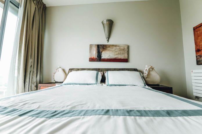Cursos para tener negocios hoteleros rentables