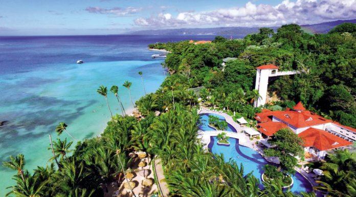 BAHIA PRINCIPE HOTELS & RESORTS DESARROLLA UNA ESTRATEGIA PARA FOMENTAR LA BIODIVERSIDAD EN SAMANÁ