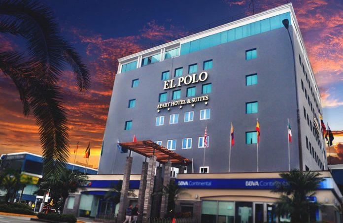 Hotel El Polo