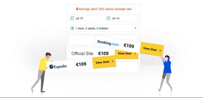 Top agencias de viaje online web más confiables para tus vacaciones