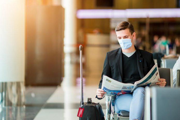 ASSIST CARD lanza COVID EXTRA, la primera asistencia integral para el coronavirus