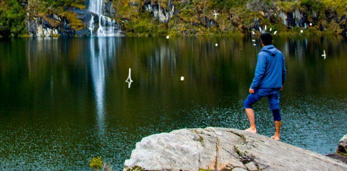 ¿Qué podemos aprender de las empresas de Destinos Turísticos Inteligentes?