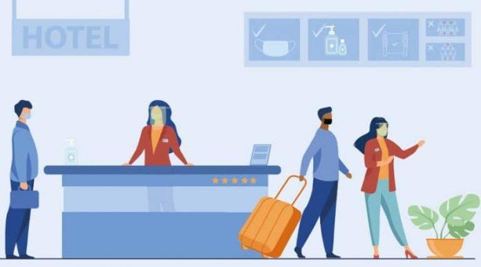 05 buenas prácticas de servicio al cliente para implementar en la nueva normalidad