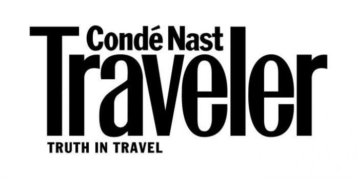 empresas turísticas peruanas que conquistaron premios Condé Nast Traveler