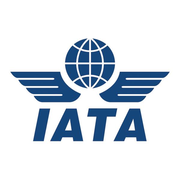 Ejecutivos IATA - Perú