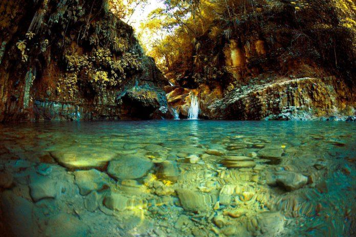 República Dominicana reafirma su condición de destino turístico seguro