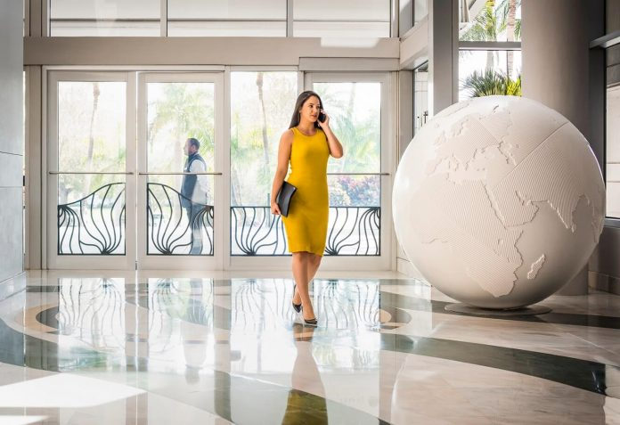 Estudio de Accor revela tendencias de turismo para 2021