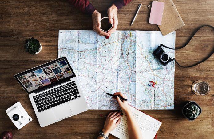 La educación financiera como parte de la cultura de Turismo